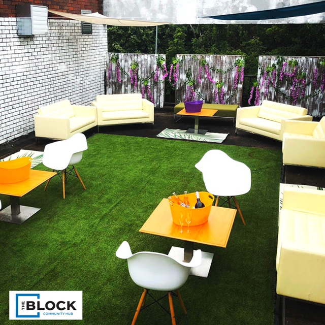 the-block-hitchin-13