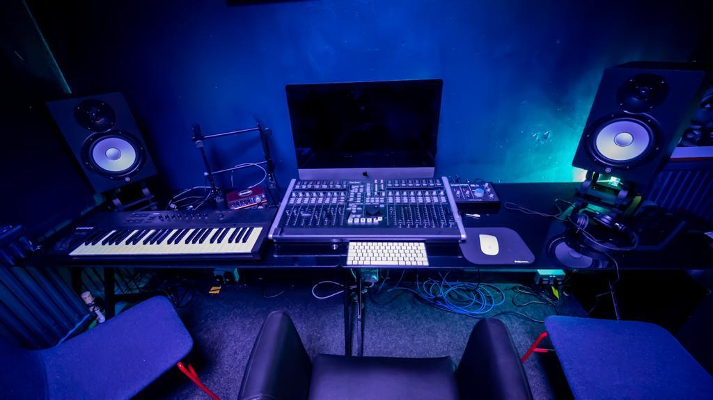 the-block-studio-5