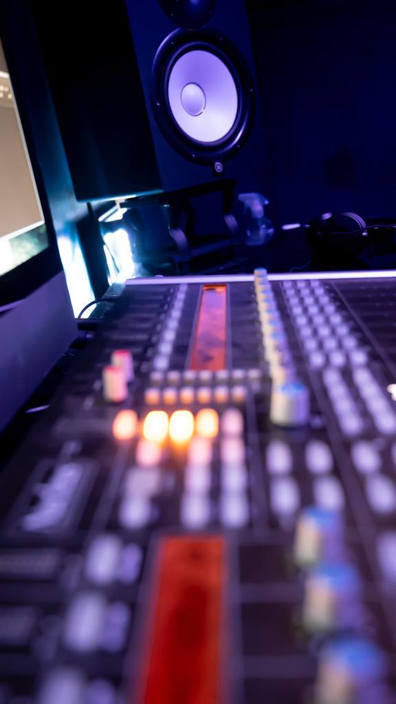 the-block-studio-6