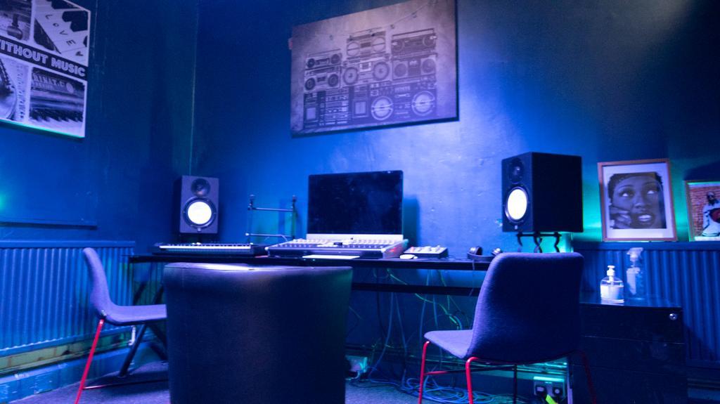 the-block-studio-8